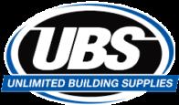 UBS – Bloemfontein